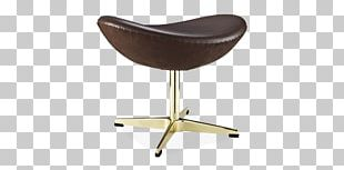 Eames Lounge Chair Egg Wing Chair Furniture PNG
