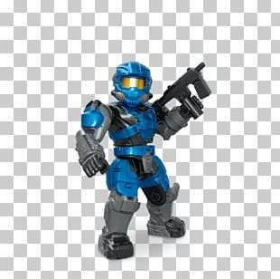 Halo: Reach Halo Wars Halo: Combat Evolved Halo 3: ODST Halo: Spartan Strike PNG