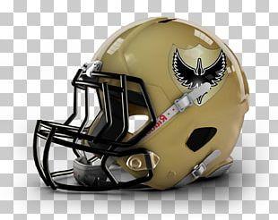 Oklahoma State Cowboys Football Alamo Bowl Philadelphia Eagles NFL New Orleans Saints PNG