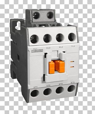 Omron Safety Relay Wiring Diagram on allen bradley safety relay wiring diagram, siemens safety relay wiring diagram, pilz safety relay wiring diagram,