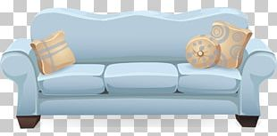 Couch Table Sofa Bed PNG