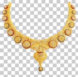 Earring Jewellery Necklace Jewelry Design Costume Jewelry PNG