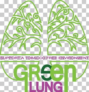 Lung Tobacco Control Batu Green National University Of Malaysia PNG