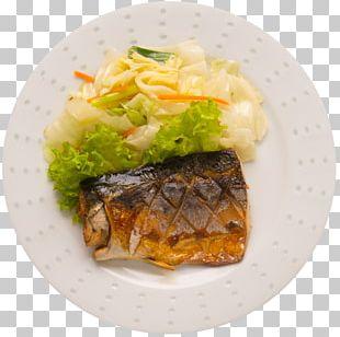 Side Dish Recipe Garnish Lunch Cuisine PNG