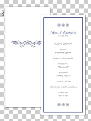 Wedding Invitation Paper Greeting & Note Cards Printing Christmas Card PNG