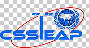 Centre For Space Science And Technology Education In Asia And The Pacific Logo Ugur Guven Geographic Information System United Nations Office For Outer Space Affairs PNG