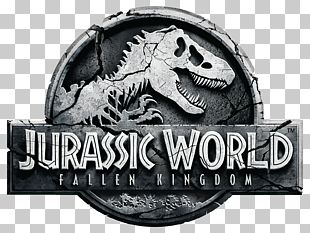 Jurassic Park: Operation Genesis Lego Jurassic World Jurassic Park: The Game Jurassic World Evolution Universal S PNG