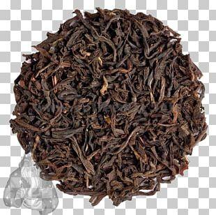 Assam Tea Earl Grey Tea Green Tea Masala Chai PNG