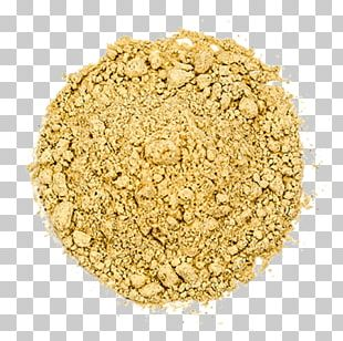 Cereal Germ Nutritional Yeast Bran Brewer's Yeast Embryo PNG