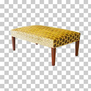 Coffee Tables Foot Rests Bed Frame Product Design PNG