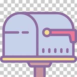 Post Box Computer Icons Letter Box PNG