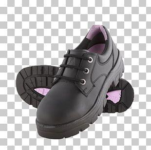 Shoe Steel-toe Boot Sneakers Footwear Personal Protective Equipment PNG