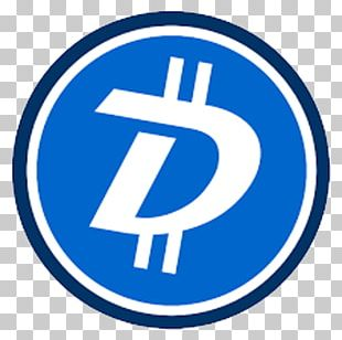 Cryptocurrency Bitcoin Altcoins Blockchain PNG