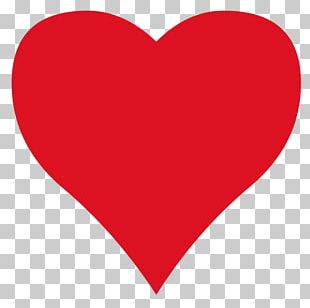 Heart Symbol Computer Icons PNG
