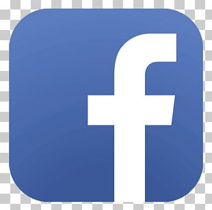 Social Media Facebook Computer Icons YouTube PNG