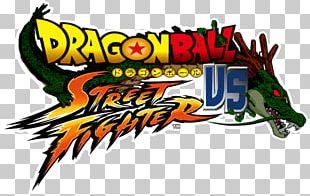 Super Street Fighter IV Street Fighter III: New Generation Street Fighter II: The World Warrior Street Fighter III: 3rd Strike PNG