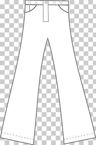 T-shirt Pants Clothing PNG