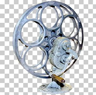 1930s Reel 1920s Movie Projector 1940s PNG