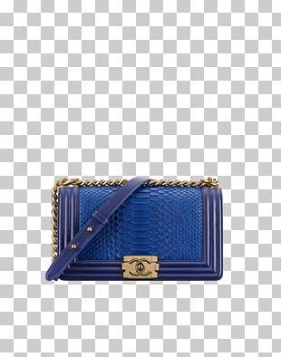 Chanel Handbag Fashion Purse Hook PNG