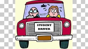 Driver's Education Driving School Class Course PNG