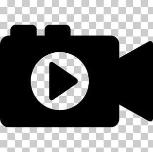 Film Video Cameras Cinema Computer Icons PNG