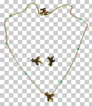 Jewellery Necklace Clothing Accessories Turquoise Chain PNG