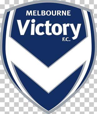 Melbourne Victory FC A-League Melbourne City FC Brisbane Roar FC PNG