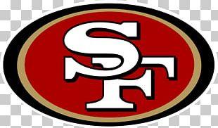 San Francisco 49ers NFL Super Bowl New York Giants Philadelphia Eagles PNG