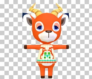 Animal Crossing: Pocket Camp Animal Crossing: New Leaf Fire Emblem Heroes Android Video Game PNG