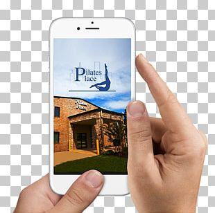 Apple IPhone 7 Plus IPhone 6S Screenshot IOS ICloud PNG