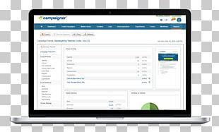 Computer Program BMC Software Application Lifecycle Management Computer Software PNG