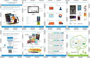 Graphic Design Web Page Technology Brand PNG