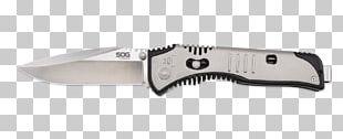 Hunting & Survival Knives Utility Knives Pocketknife Multi-function Tools & Knives PNG