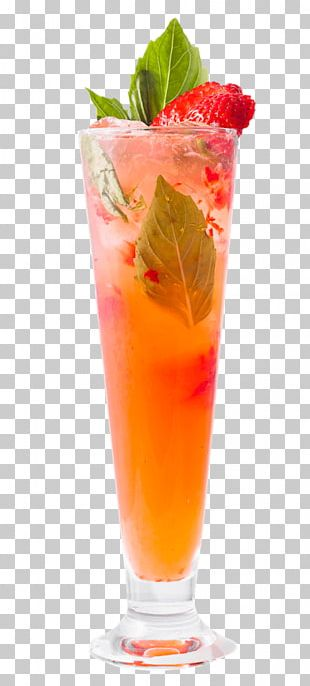 Juice Cocktail Sea Breeze Singapore Sling Sex On The Beach PNG