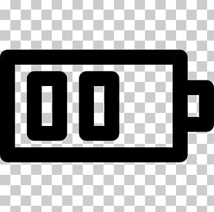 Logo User Interface Vlog Computer Icons PNG