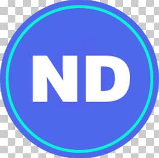 Social Media Computer Icons Logo Mitroliti Social Network PNG