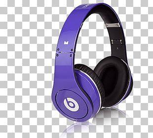 Beats Electronics Headphones Beats Studio Beats Solo HD Monster Cable PNG