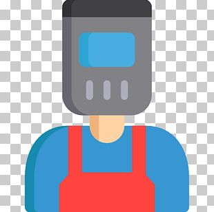 Computer Icons Welding Welder Portable Network Graphics Scalable Graphics PNG