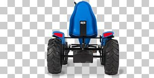 Electric Go-kart Kart Racing Quadracycle Pedaal PNG