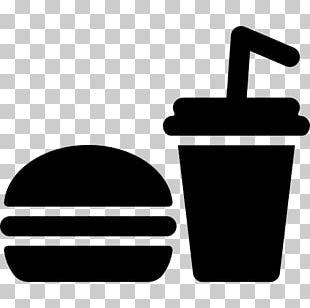 Fast Food Junk Food Hamburger Computer Icons PNG