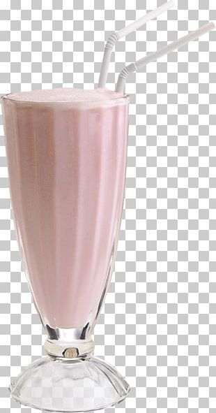 Ice Cream Milkshake Smoothie Shamrock Shake PNG
