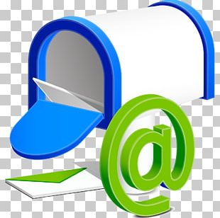 Logo Letter Box Post Box PNG