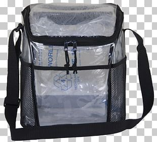 Lunchbox Bag Food Packed Lunch PNG