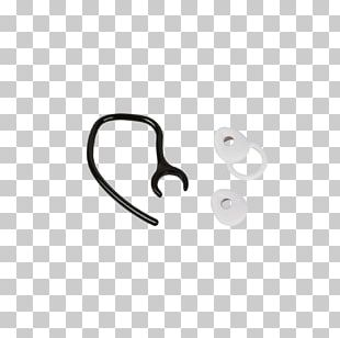 Product Design Silver Body Jewellery Line Font PNG