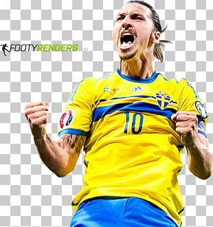 Zlatan Ibrahimović Malmö FF 2018 World Cup Sweden National Football Team AFC Ajax PNG