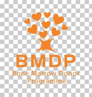 Bone Marrow Donor BMDP Logo Brand Art's King Enterprises Company Limited PNG