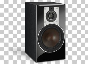 "DALI OPTICON 2 SATIN Lentyninė Kolonėlė Danish Audiophile Loudspeaker Industries DALI OPTICON 1 4.75"" Woofer 2-Way Bookshelf Speaker PNG"