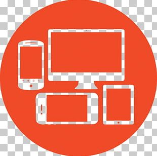 Digital Marketing Social Media Marketing Advertising Computer Icons PNG