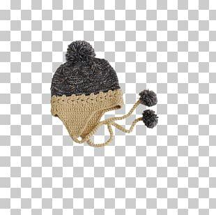 Hat Cap Designer PNG