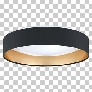 Lighting Light Fixture シーリングライト Ceiling PNG
